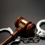 Criminal Lawyers: The Basics of Who They Are and What They Do
