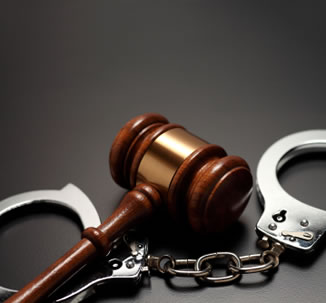hire criminal lawyer