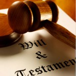 How Probate Can Be Nightmare, Unless You Have The Right Attorney
