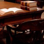 Tips for Hiring a Criminal Attorney