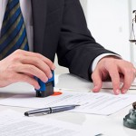 What to look for in an immigration lawyer