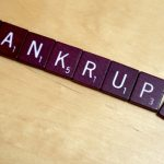 In Financial Crisis? How To Decide Whether to File for Bankruptcy