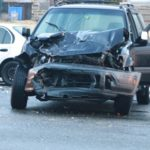 I Was Hit By A Drunk Driver, What Should I Do?