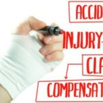 Useful Facts to Help Your Personal Injury Claim