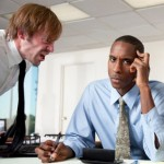 How to file a complaint for discrimination at work
