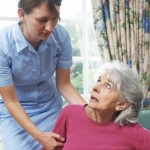 What to Do if Someone You Love Might be a Victim of Elder Abuse