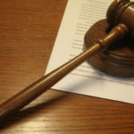 Life Changing Situations in Which You Require a Lawyer