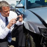 Protect yourself from a claim in case of car accident
