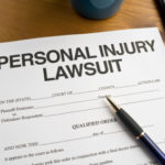 Four Questions Your Personal Injury Lawyer Will Ask You