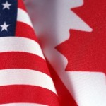 Difference between US Waivers and Canadian Pardons