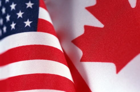 US Waivers and Canadian Pardons