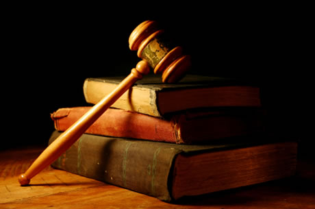 need experienced lawyers