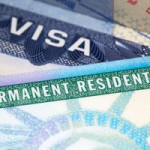Responsibilities by becoming a permanent resident