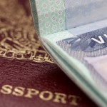 What is a tourist visa?