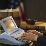 What to Look for in a Court Reporter
