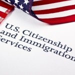 The Benefits of Hiring an Immigration Lawyer