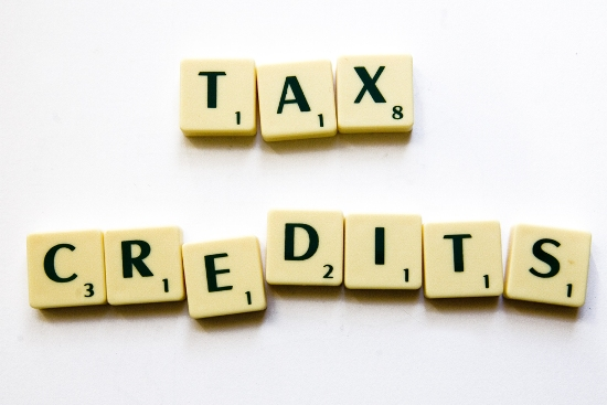 Tax credits for Canadians with disabilities: Know the options