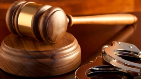 choosing criminal defense attorney