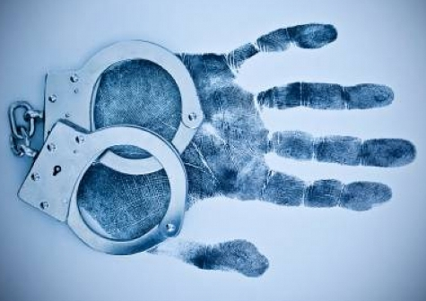 The Impact of Having a Criminal Record