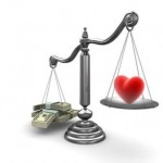 What is the purpose of alimony?
