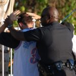 Tips For Dealing With An Unjust Arrest