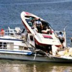 BUI vs DUI Charges – A Boat Accident Attorney Can Help