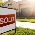What Is The Solicitor's Role In Buying A House?