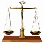 5 Step Guide to Choosing the Perfect Lawyer