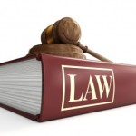 Common Legal Issues In Business That You Must Watch Out For!