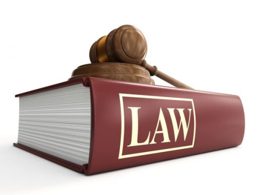 legal issues in business