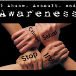 How to Deal With the Effects of Sexual Assault or Rape