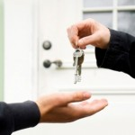Leases: Key points to be included