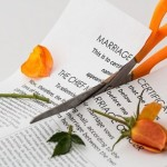 Legal Processes Involved in a Divorce That You'll Need to be Aware Of