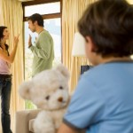 An Introduction to Filing for Child Custody