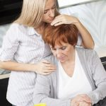 Things to get right soon after the demise of your loved one – Staying emotionally strong