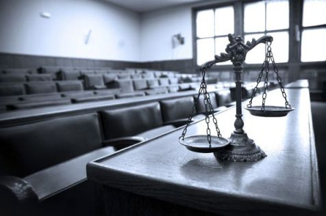 get rid of jury duty