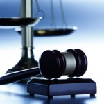 The importance of being well advised on legal matters