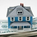 Financial claims on the mortgage floor clauses