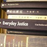 How To Help Your Lawyer Strengthen Your Legal Case