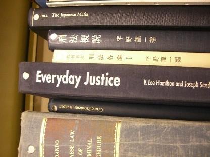 strengthen legal case