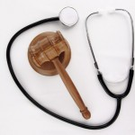 How to get power of Attorney for health care
