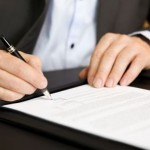 How to do an Affidavit