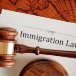 Investigate before choosing an immigration lawyer