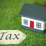 Housing tax and property tax: What's the difference?