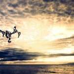 The Legality Of Drones In Canada