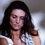 What to do if I am a victim of abuse