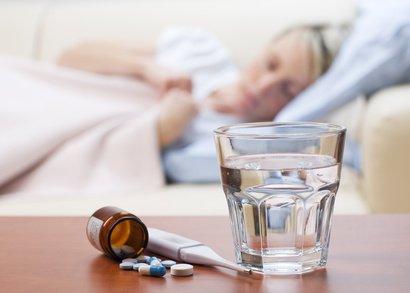 Daily allowances for illness