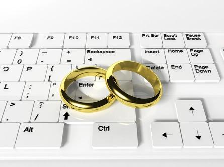 express divorce