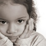 Steps to follow for victims of child abuse and their families