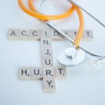 How To Get Justice & Keep Living Your Life After A Work-Related Accident